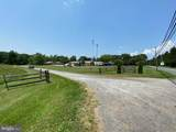 717 Unionville Road - Photo 11