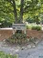 Lot 46 Timber Camp Dr - Photo 1