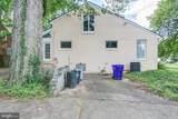5322 Glenwood Road - Photo 39