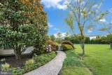 15 Highpoint Place - Photo 40