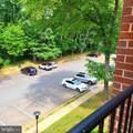 3324 Woodburn Village Drive - Photo 6
