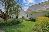 520 Tschiffely Square Road - Photo 36