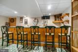 12 Orourke Court - Photo 19