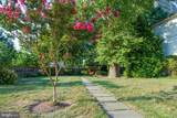 3355 University Boulevard - Photo 21