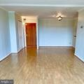 1800 Old Meadow Road - Photo 8