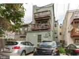 1712 Girard Avenue - Photo 29