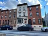 1712 Girard Avenue - Photo 3