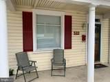 522 Potomac Street - Photo 16
