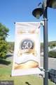 1122 Spain Drive - Photo 44
