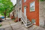 106 Arlington Avenue - Photo 2