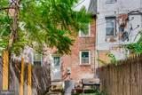 106 Arlington Avenue - Photo 27