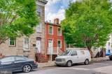 106 Arlington Avenue - Photo 3