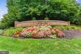 3849 Glebe Meadow Way - Photo 44