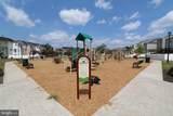 13123 Nittany Lion Circle - Photo 36