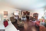 547 Canal Drive - Photo 4