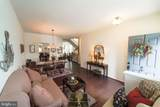 547 Canal Drive - Photo 5