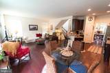 547 Canal Drive - Photo 6