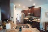 547 Canal Drive - Photo 7