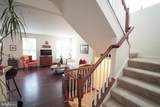 547 Canal Drive - Photo 9