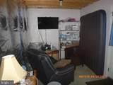 35209 Sara Court - Photo 16