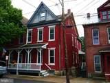 410 Church Street - Photo 1