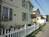 22 Mill Street - Photo 4