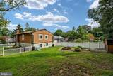 1182 Bayview Vista - Photo 36