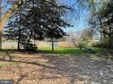 1182 Bayview Vista - Photo 44