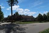 922 Montgomery Avenue - Photo 2