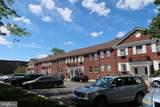 922 Montgomery Avenue - Photo 5