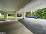 922 Montgomery Avenue - Photo 64