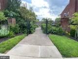 922 Montgomery Avenue - Photo 77