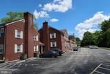 922 Montgomery Avenue - Photo 91