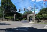 922 Montgomery Avenue - Photo 95