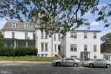 1401-1403 Delaware Avenue - Photo 4