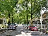 3004 Lanvale Street - Photo 18