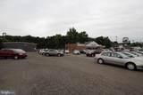 10041 James Madison Highway - Photo 2