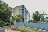3800 Powell Lane - Photo 57