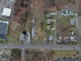 1632 Hurffville Road - Photo 41