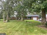 822 Blue Bell Road - Photo 1