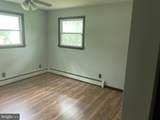 822 Blue Bell Road - Photo 14