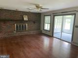 822 Blue Bell Road - Photo 4
