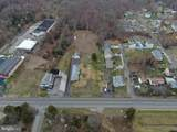 1632 Hurffville Road - Photo 1