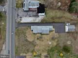 1632 Hurffville Road - Photo 14