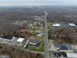 1632 Hurffville Road - Photo 9