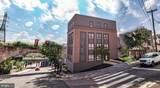 106 Leverington Avenue - Photo 1