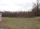 9430 Ironsides Road - Photo 2