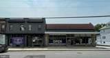 4411 Kenwood Avenue - Photo 1