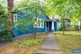 2331 Highland Ave - Photo 37