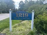 1219 West Wynnewood Road - Photo 1
